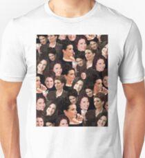 Karen Walker T-Shirt