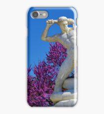 Sculpture iPhone Case/Skin