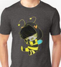 5W337 L177L3 8UM8L3833 T-Shirt