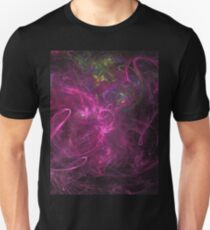 The Sea Of Stars Unisex T-Shirt