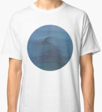 Ride- Nowhere Classic T-Shirt