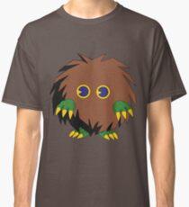 Camiseta clásica Yugioh Kuriboh