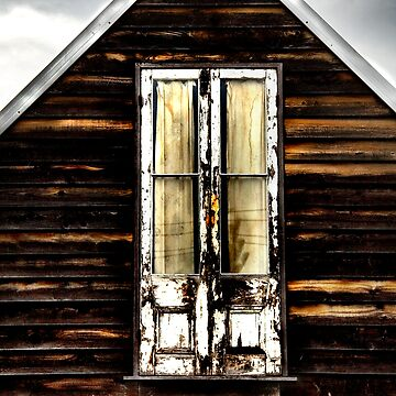 This Old House by ColinSmith