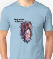 Maybelle Carter T-Shirt