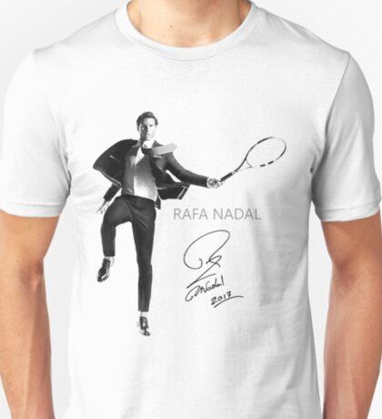 Smart Rafa T-Shirt
