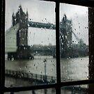 Oh So London by Georgia Mizuleva