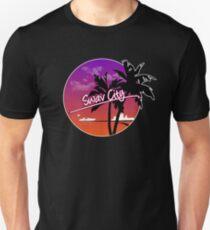 Swav City Unisex T-Shirt