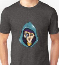 Hooked On Facebook Unisex T-Shirt