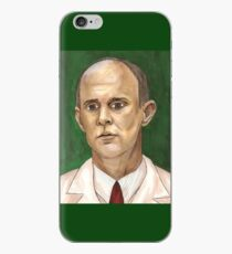 I Fall to Pieces - Angel iPhone Case