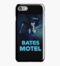Bates Motel Norma Norman iPhone Case iPhone Case/Skin