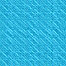 Blue Pattern by MikaIka