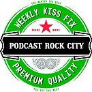 PRC HEINE by podcastrockcity