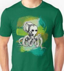Bio Chio Unisex T-Shirt
