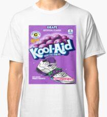 Kool Aid J. Grape Special Edition Classic T-Shirt