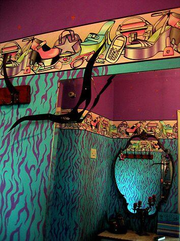 freak's house by superfreak
