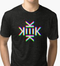KEK Tri-blend T-Shirt