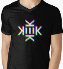 KEK T-Shirt