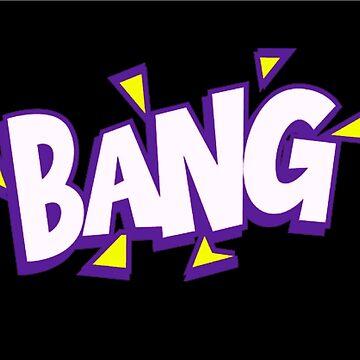 Bang Bang by missace1