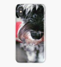 Bilbo II iPhone Case/Skin