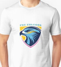Falcons Logo only products T-Shirt