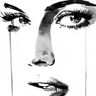 any moment by Loui  Jover