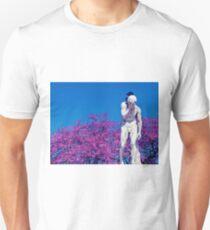 Sculpture T-Shirt