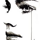 pulse by Loui  Jover