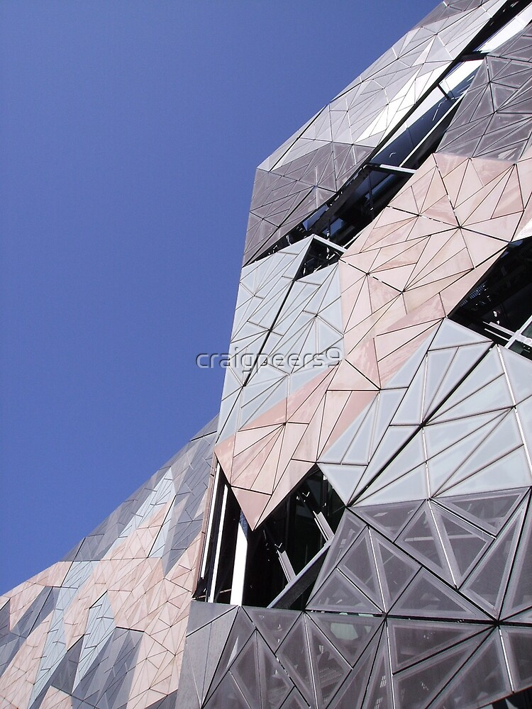Angle's by craigpeers9