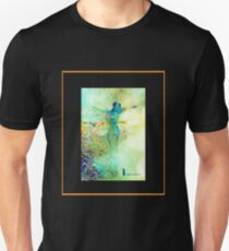 Here I Am, Lord Unisex T-Shirt