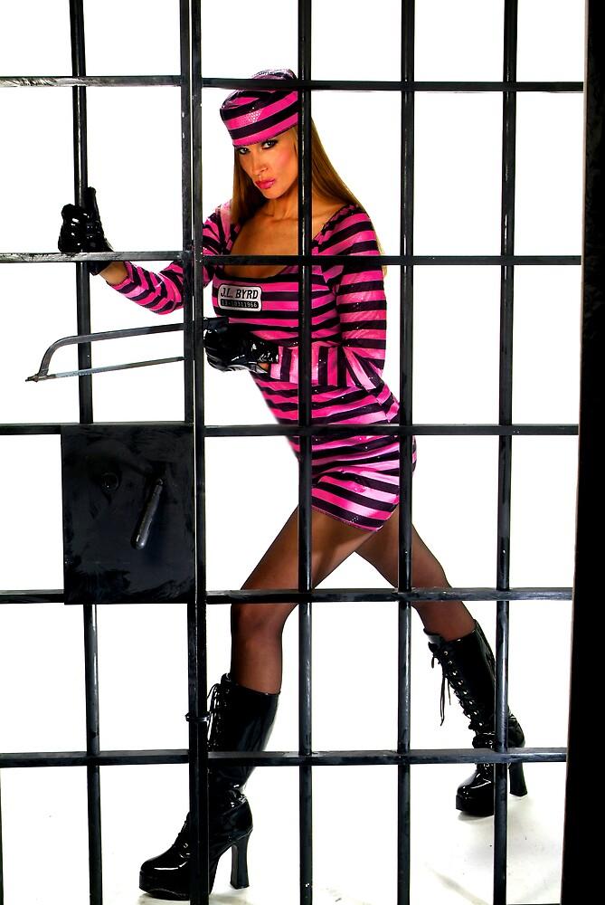 Break Free by Beaner