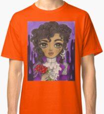 the Kid Classic T-Shirt