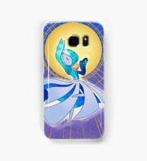 Gardevoir Samsung Galaxy Case/Skin