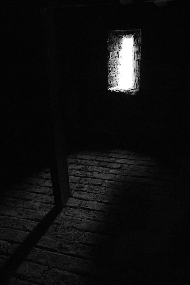 whiskey light by ragman