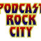 PRC 77 by podcastrockcity