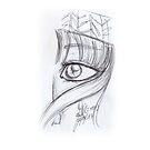 Sketch 032 by liajung