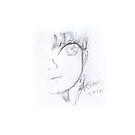 Sketch 034 by liajung