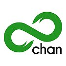 ∞chan by Thomas Hobbes