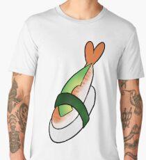 Ebi Sushi Men's Premium T-Shirt