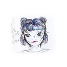 Sketch 038 by liajung
