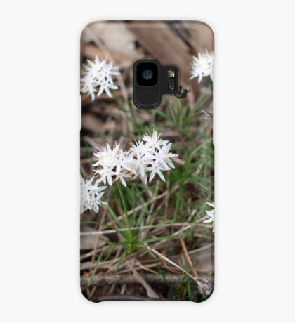 Borya sphaerocephala Case/Skin for Samsung Galaxy