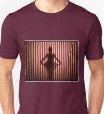 Circus 3 Unisex T-Shirt