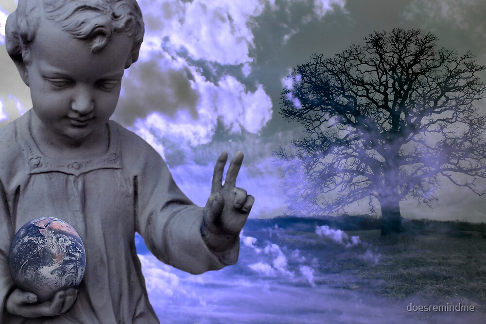 peace by doesremindme