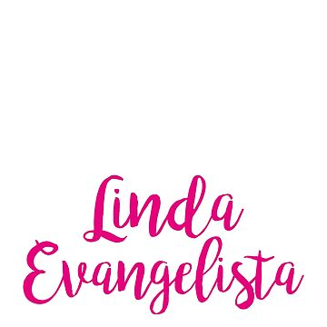 Look Like Linda II by Sopa-Pop