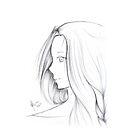 Sketch 051 by liajung