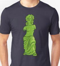 Jelly Venus T-Shirt