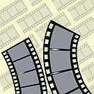 film strip by valeo5