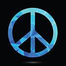 pacific emblem by valeo5