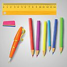 office tools by valeo5