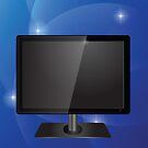 tv screen by valeo5