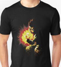 Hunter x Hunter - Gon T-Shirt